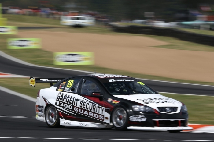19-TEKNO-EV11-12-58791 Who Is the Winner in V8 Supercars Championship?