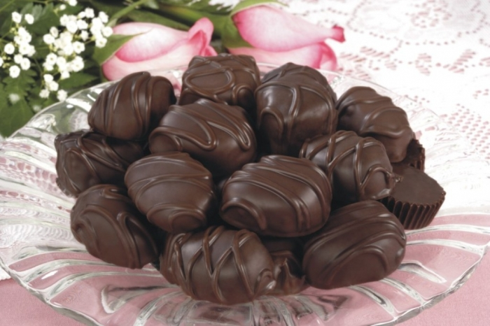 2.-Dark-chocolate How to Lower Your Blood Pressure