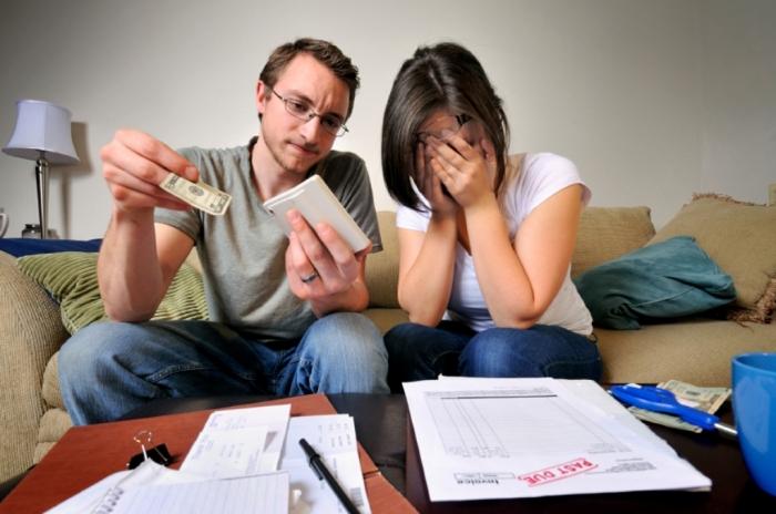 2011-01-30-13.28.58 How Can I Fix My Credit?