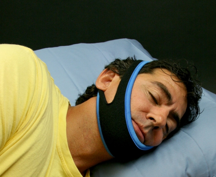 29_stop_snoring_picture.jpg.pagespeed.ce_.HhzscL0Ub_ How Can I Stop Snoring?