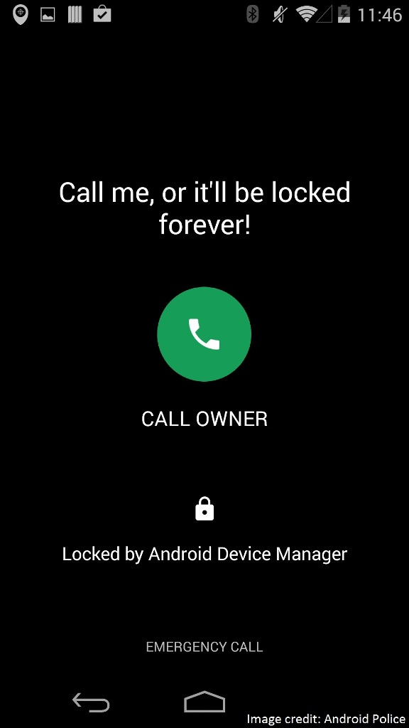 3-google_android_device_manager_app_screenshot_androidpolice How Can I Track a Cell Phone?