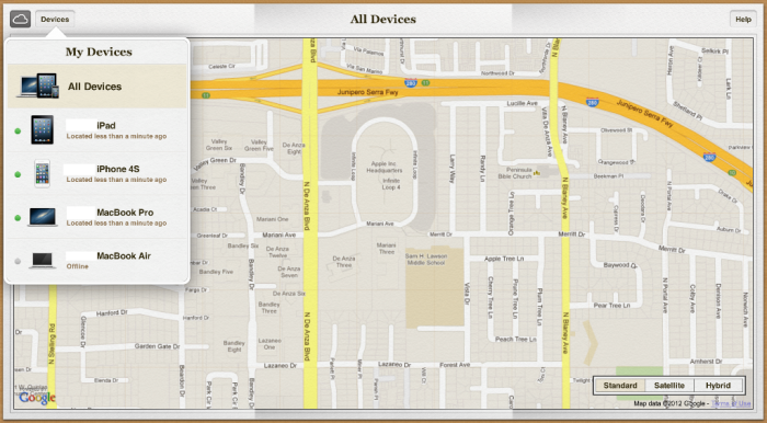 3-screen-shot-2012-07-02-at-3-37-27-pm1 How Can I Track a Cell Phone?