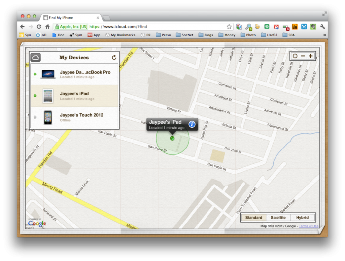 4-screen-shot-2012-03-05-at-7-36-30-pm How Can I Track a Cell Phone?