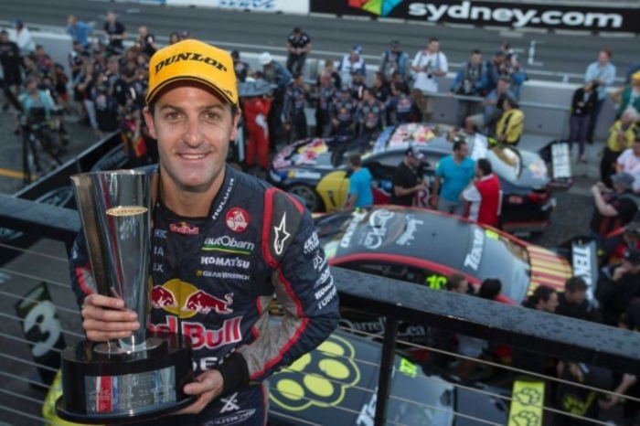 5143008-3x2-700x467 Who Is the Winner in V8 Supercars Championship?