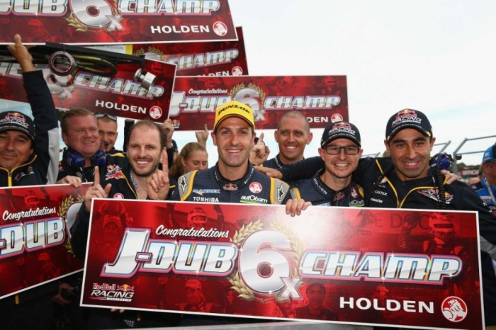 5894244-3x2-940x627 Who Is the Winner in V8 Supercars Championship?