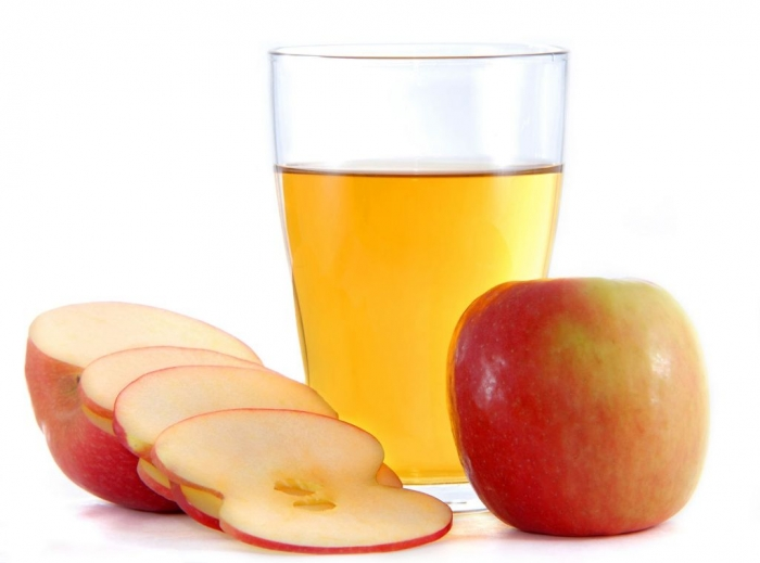 Apple-cider-vinegar1 How to Make My Hair Grow Faster