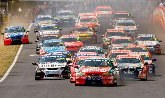 Auto-Racing_wallpapers_19 Who Is the Winner in V8 Supercars Championship?