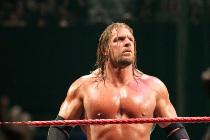 HHH-triple-h-15059249-701-467 Top 10 Most Famous Wrestlers in WWE