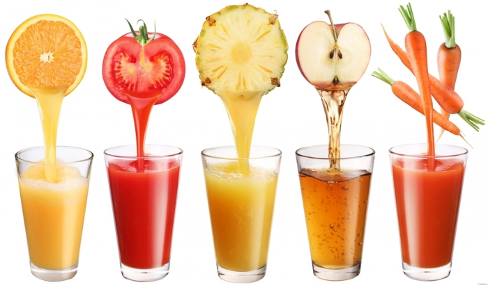 Health-Drinks How Can I Pass a Drug Test?