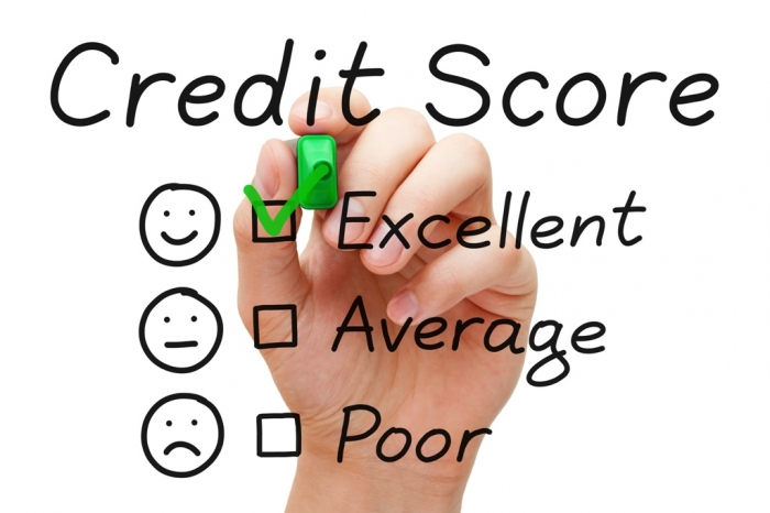 How-to-improve-your-credit-score How Can I Fix My Credit?