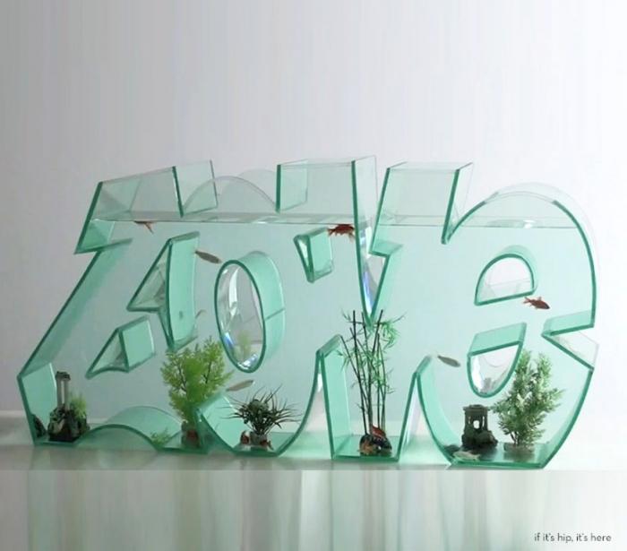 LOVE-fish-tank-hero-alt-IIHIH1 How to Decorate Your Boring Fish Tank