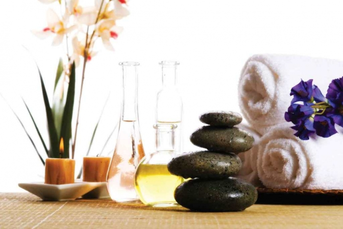 Massage39 How Can I Ease Pain without Medicines?
