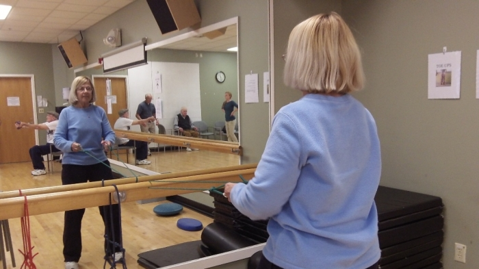 Parkinsons-exercise How To Cure and What To Avoid in Parkinson's Disease?