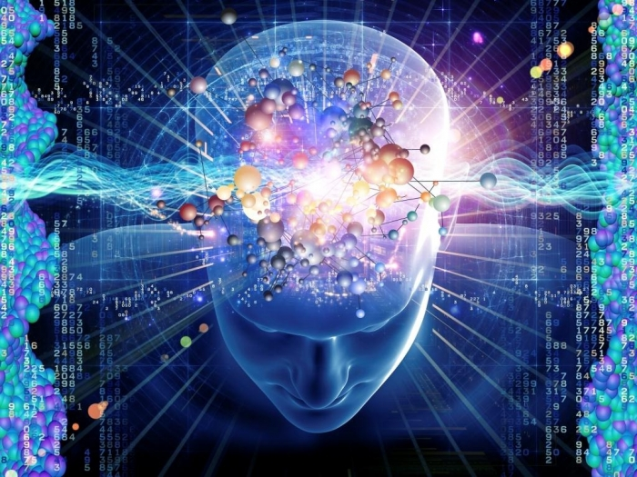 Quantum-Mind-Power-The-Universal-Mind-Power How to Improve Your English Easily & Quickly without Exercises