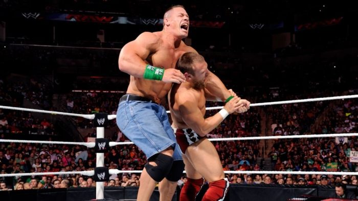 RAW_1002_Photo_214 Top 10 Most Famous Wrestlers in WWE