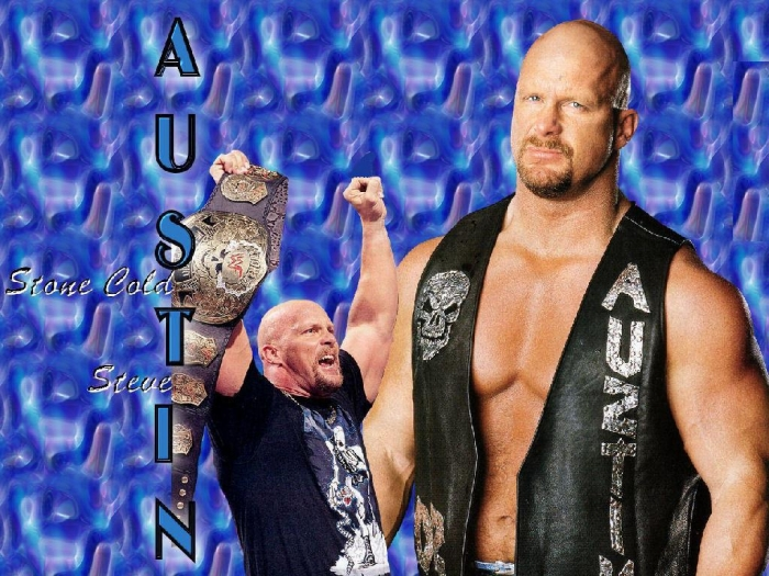 Stone-Cold-Steve-Austin-professional-wrestling-3932885-1024-768 Top 10 Most Famous Wrestlers in WWE