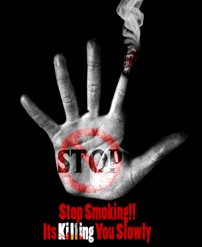 Stop_Smoking_by_OBBARG How Can I Lower My Cholesterol?