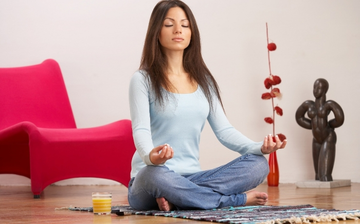 Yoga-moment-of-relaxation-1920x1200 How Can I Ease Pain without Medicines?