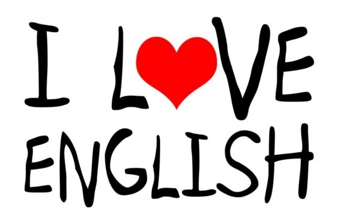 co133776626820 How to Improve Your English Easily & Quickly without Exercises