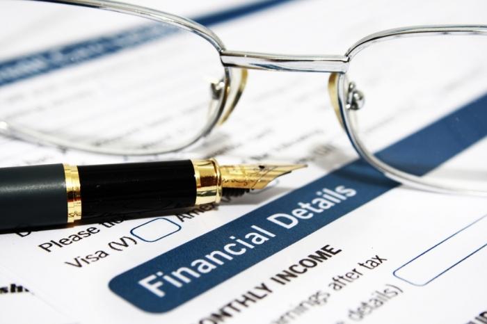 creditreportaccess How Can I Fix My Credit?