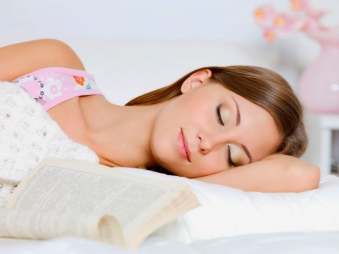 dhea-and-sleep How Can I Stop Snoring?