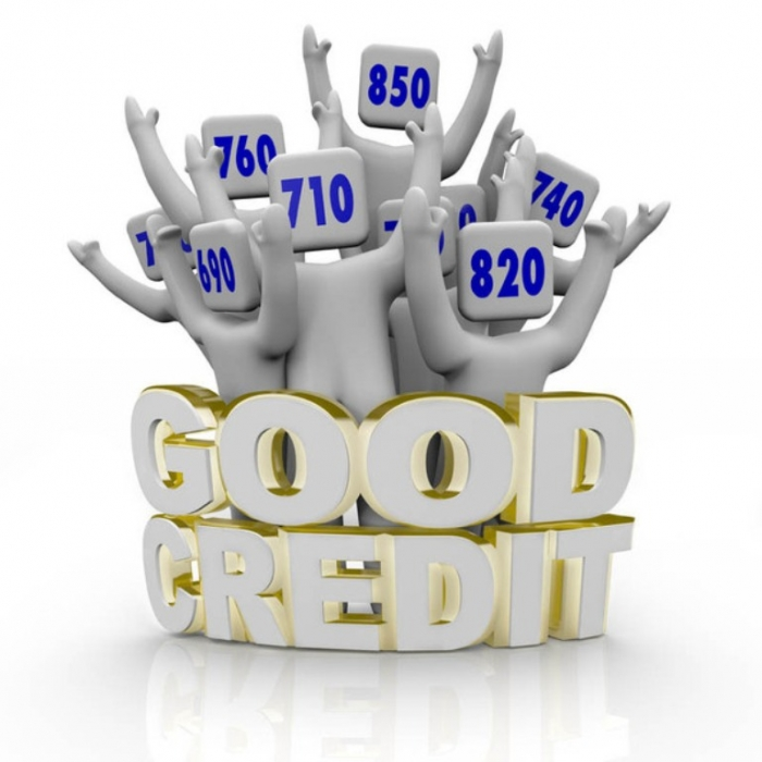 fix-your-credit-report How Can I Fix My Credit?