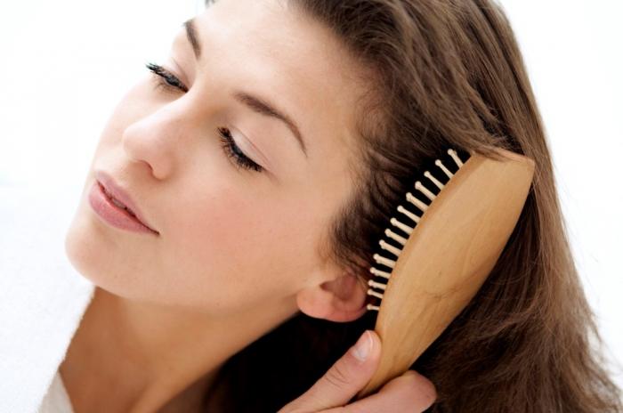 hair-brush How to Make My Hair Grow Faster