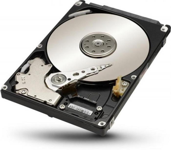 hard-drive-with-a-larger-storage-space How Can I Make My Computer Faster?