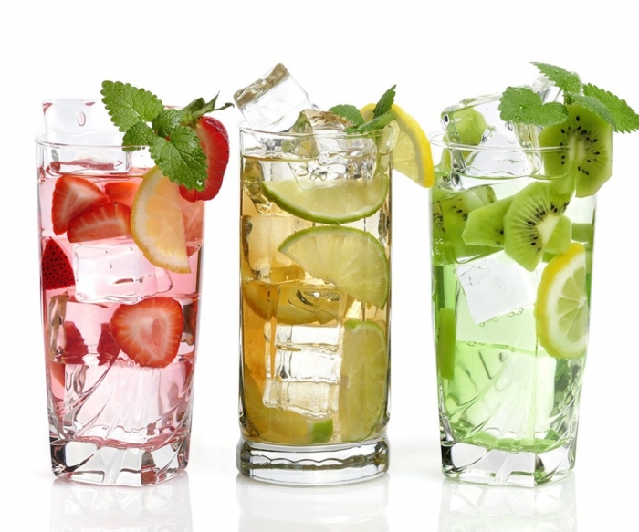 healthy-foods-drinks How Can I Pass a Drug Test?