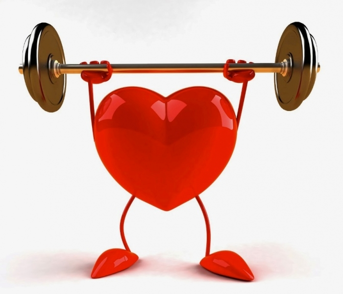 healthy-heart How Can I Lower My Cholesterol?