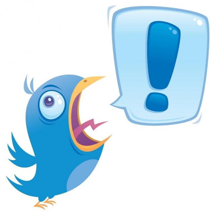 herramientas-analisis-seguimiento-Twitter How to Make a Trending Topic