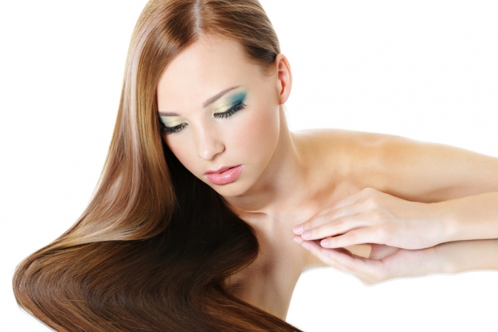 home_remedies_to_make_your_hair_healthy How to Make My Hair Grow Faster