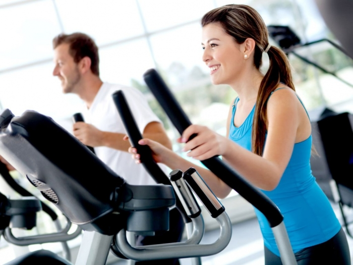 how_to_locate_the_best_gym_in_dublin How to Lose Weight Fast & Easy