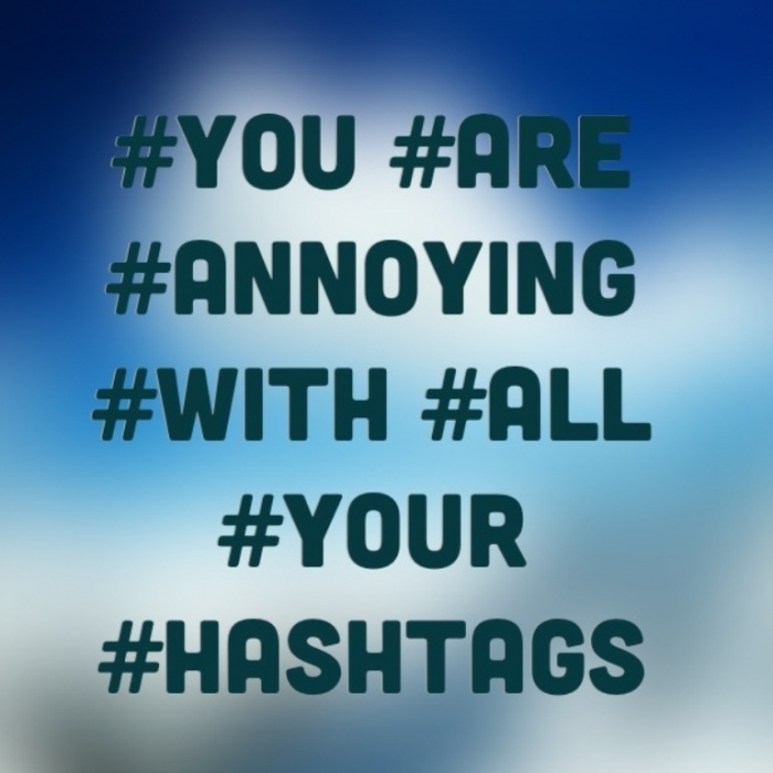i_hate_hashtags_by_lawyergirl227-d6pm3ub How to Make a Trending Topic