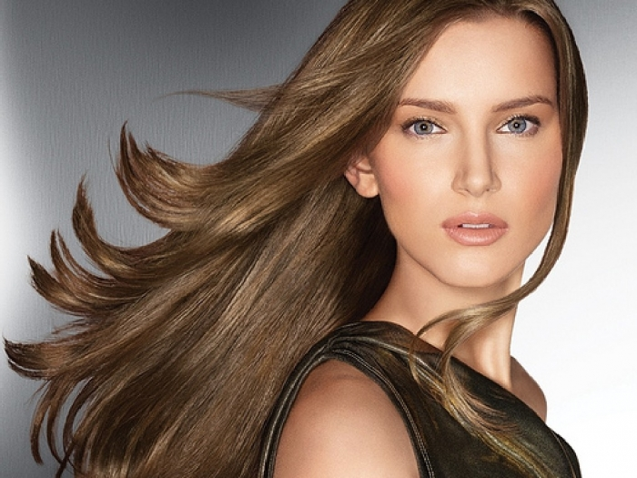 long-and-healthy-hair How to Make My Hair Grow Faster