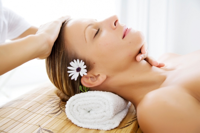 massage How Can I Ease Pain without Medicines?