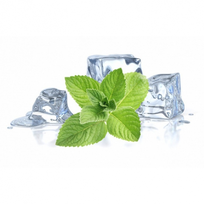 menthol_ice How Can I Ease Pain without Medicines?