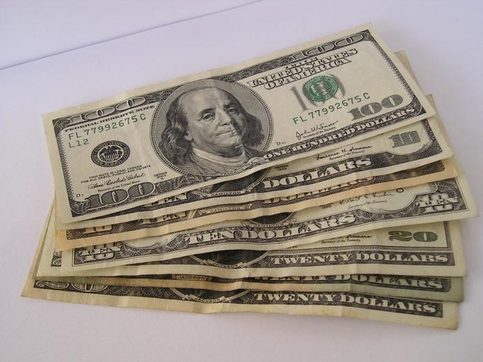 money4 How Can I Fix My Credit?