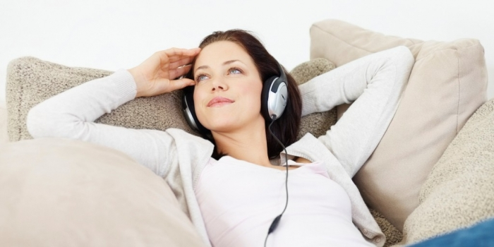 o-CALM-PERSON-LISTENING-TO-MUSIC-facebook How Can I Ease Pain without Medicines?
