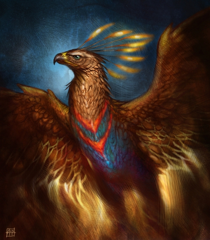 phoenix_2_9_sml New Facts You Don't Know about the Legend of the Phoenix