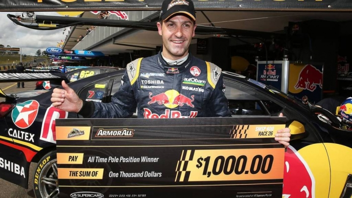 r0_153_3000_1846_w1200_h678_fmax Who Is the Winner in V8 Supercars Championship?