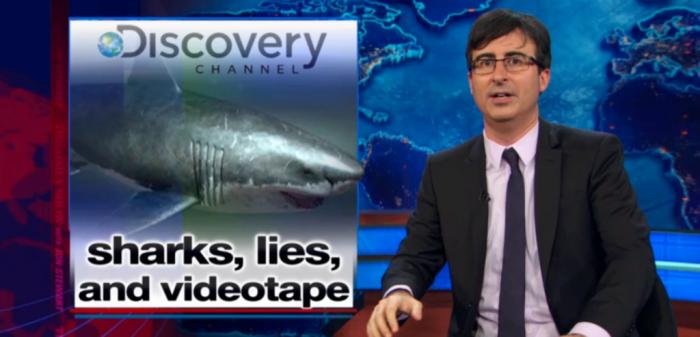 screen-shot-2014-08-10-at-8-49-21-pm Is the Submarine Shark Real Or Just a Fake?