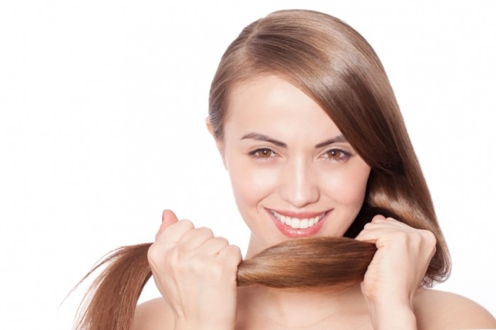 shutterstock_129847916 How to Make My Hair Grow Faster