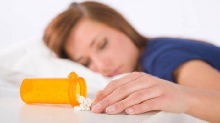 sleeping_pills_640 How Can I Stop Snoring?