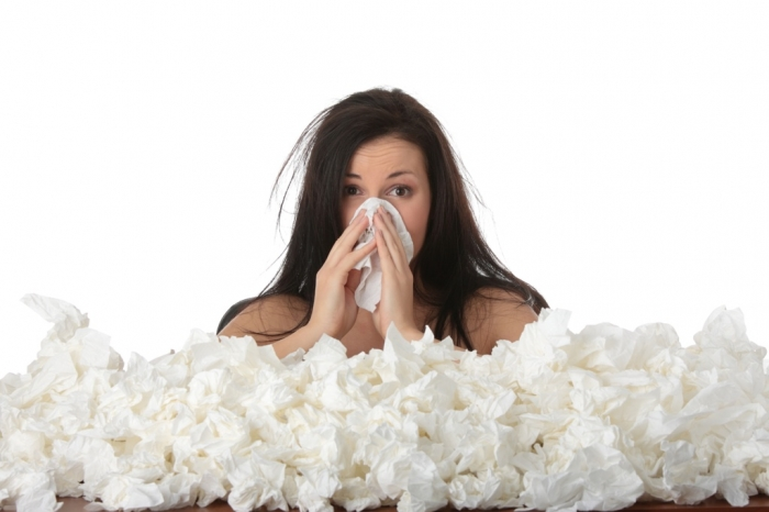 sneeze-pile_fotolia_18550705_subscription_xxl How Can I Stop Snoring?