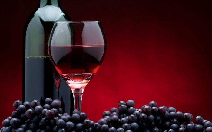 tasting-red-wine-3840x2400 How Can I Lower My Cholesterol?