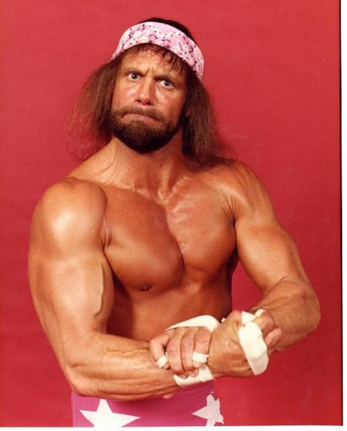 the-macho-man-randy-savage-picture-4 Top 10 Most Famous Wrestlers in WWE