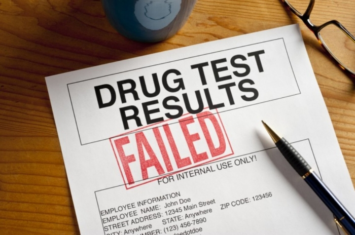 timthumb How Can I Pass a Drug Test?