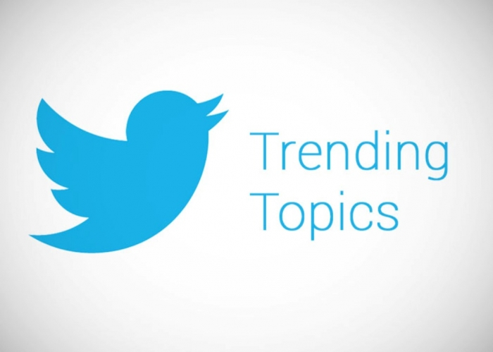 trending-topics-twitter How to Make a Trending Topic