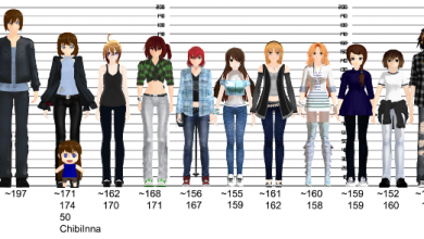 Photo of How Can I Grow Taller & Increase My Height?